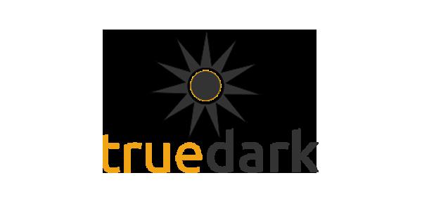 TrueDark