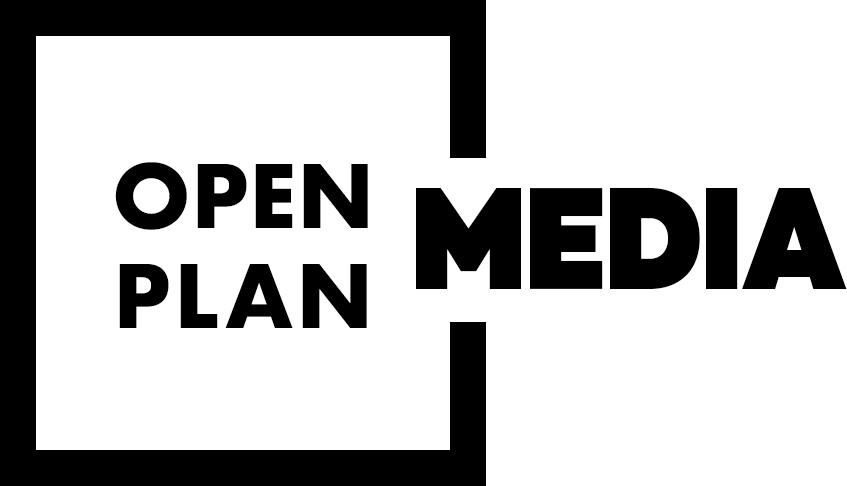 Open Plan Media
